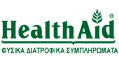 health_aid_brand
