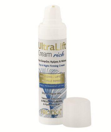 Froika Ultralift Cream Rich 40ml