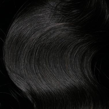 Apivita Nature's Hair Color No 3.0  Βαφή μαλλιών Καστανό Σκούρο