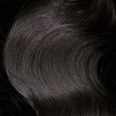 Apivita Nature's Hair Color No 4.0  Βαφή μαλλιών Φυσικό Καστανό