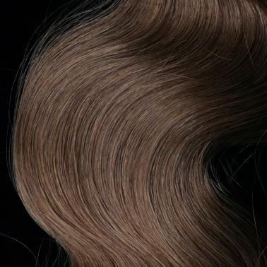 Apivita Nature's Hair Color No 5.03 Μόνιμη βαφή μαλλιών Σοκολατί