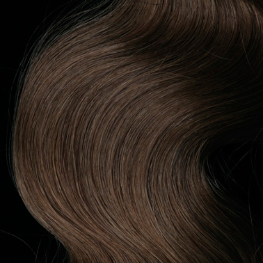 Apivita Nature's Hair Color No 4.05 Μόνιμη βαφή μαλλιών Καστανό