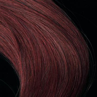 Apivita Nature's Hair Color No 4.20 Μόνιμη βαφή μαλλιών Βιολετί