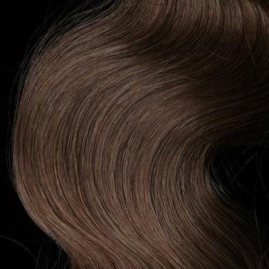 Apivita Nature's Hair Color No 5,7 Μόνιμη βαφή μαλλιών Καστανό Ανοιχτό Μπεζ