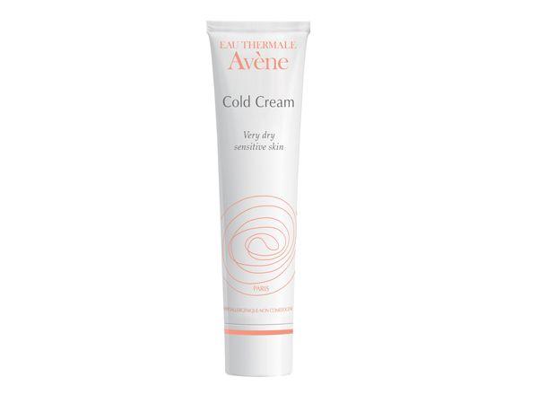 Avene Cold Cream 40ml