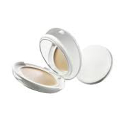 Avene Couvrance Creme de teint compacte 02Naturel SPF 30