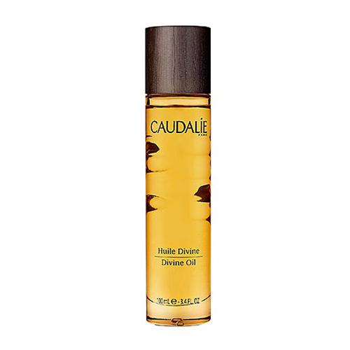 Caudalie Divine Oil 100ml-Λάδι ενυδάτωσης
