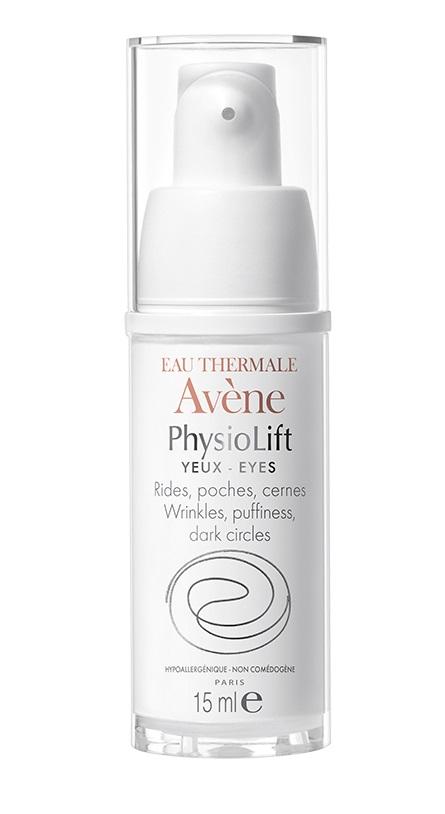 Avene Physiolift Yeux Eyes 15ml