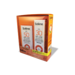 solene-dark-spot-spf50-spray-spf30