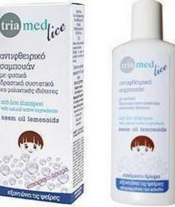 triamed-lice-shampoo-200ml