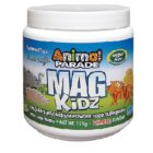 Nature's Plus Animal Parade Mag Kidz Powder 144gr