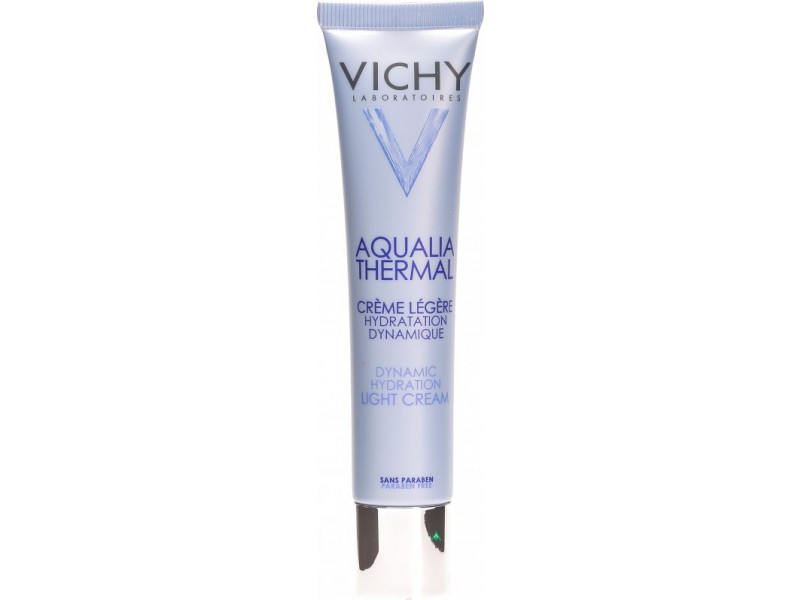 Vichy Aqualia Thermal Dynamic Hydration Light Cream 40ml